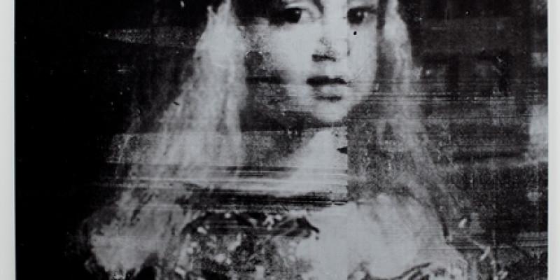 Prinsessen og monolitten