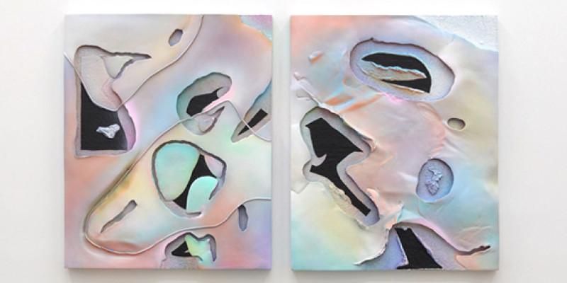 GATTACA: Michael Jon Gallery, Miami