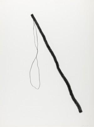 Inger Johanne Grytting, Untitled #9, 1999. Courtesy of the artist and NNKM