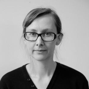 Marit Kristine Flåtter, foto Cathrine Ruud
