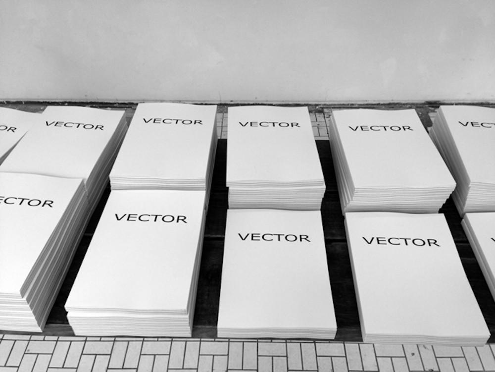 vector-05-berlin-bw
