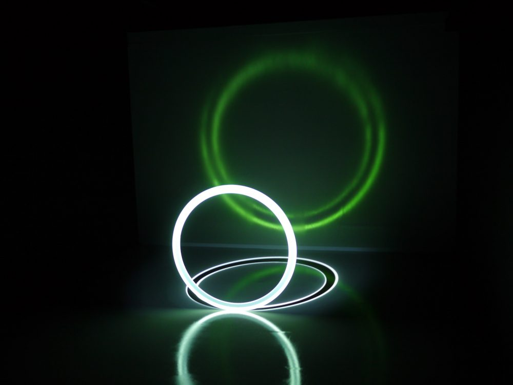 HC Gilje, circle, 2011