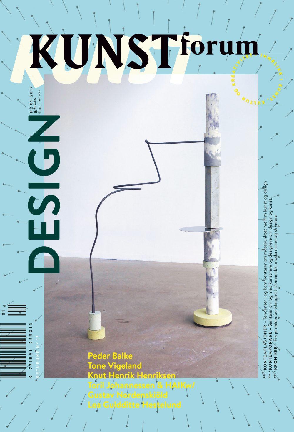 Final-KunstForum-01-2017-Cover-1